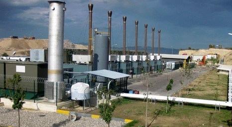 Kahramanmaraş Belediyesi, YİD modeliyle katı atık tesisi yaptıracak!