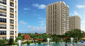 Yakuplu Marmara Evleri 3 konut projesinde 338 bin liraya 3+1!