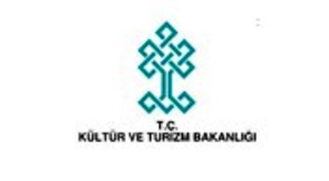 Kültür ve Turizm Bakanlığı restorasyon işleri için ön yeterlilik başvurusu alacak!