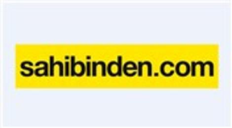 Sahibinden.com iPad Emlak uygulaması 120 bin kullanıcıya ulaştı!