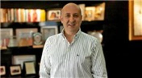 AGT, Zow İstanbul Fuarı'na yenilikçi ürünleri ve akıllı çözümleri ile konuk oluyor!