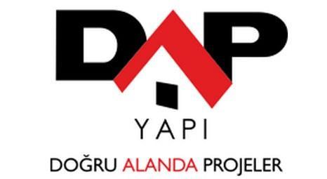 DAP Yapı 30 Ocak'ta sürpriz açıklamalar yapacak!