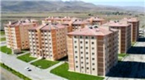 TOKİ Bursa Osmangazi Konutları'nda 90 daire satışta!