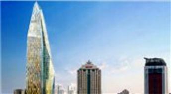 Rönesans Gayrimenkul, Rönesans Tower için İş Bankası'ndan 70 milyon euro kredi çekti!