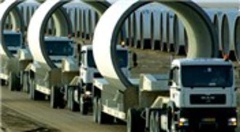 Tekfen Holding 2013 yılında mühendis ordusu kuracak!
