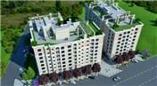 Life City Beykent'te 119 bin TL'ye! Yüzde 20 indirim!