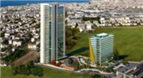 Fer Yapı Mai Residence Evleri'nde fiyatlar 156 bin liradan başlıyor!