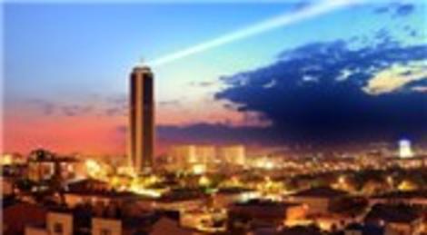 Konya Büyükşehir Belediyesi 13 milyon liraya iki arsa satıyor!