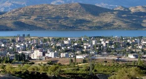 Ankara Gölbaşı'nda icradan satılık 18 arsa! 4 milyon 785 bin 500 TL'ye!