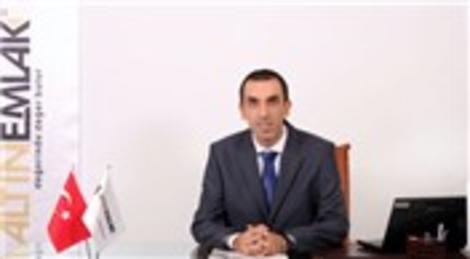 Hakan Erilkun: Yeni KDV oranları sektörde derin bir sessizliğe neden oldu!
