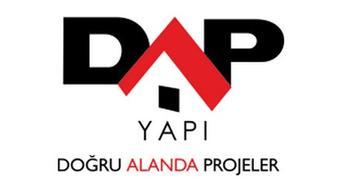 Dap Yapı yeni Maltepe projesine 2 ay içerisinde başlayacak!