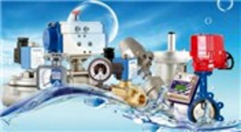 Sms-Tork, Gebze İmes OSB'deki yeni fabrikasını faaliyete geçirdi!
