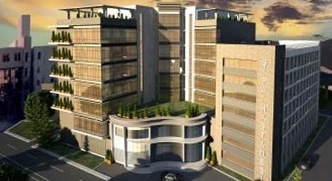 Şifa Sağlık Grubu en yüksek yatak kapasiteli vakıf üniversitesi olacak!