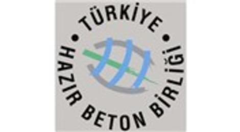THBB Beton Kongresi 21 Şubat'ta başlıyor!