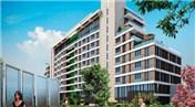 Bahçeşehir Akbatı Residence'ta 438 bin TL'ye 2 oda 1 salon!