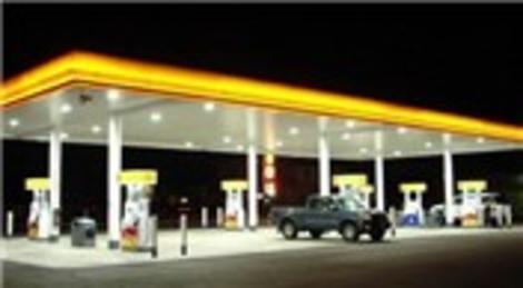Çorum Belediyesi, akaryakıt ve LPG istasyonu satıyor! 17 milyon liraya!