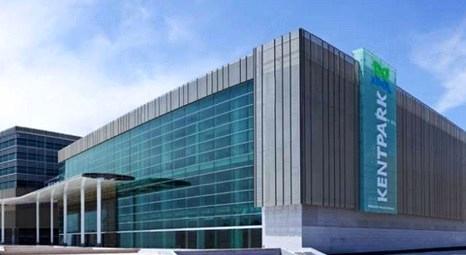 Kentpark AVM, 1. ONOK Okçuluk Turnuvası'na ev sahipliği yapacak!