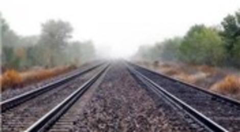 Bakü-Tiflis-Kars Demiryolu projesi için 431,3 milyon dolar harcandı!