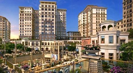 Emaar Square nerede? Emaar Square ulaşım krokisi! Emaar Square satış ofisi! Emaar Square projesine nasıl gidilir? Emaar Square İstanbul yol tarifi!