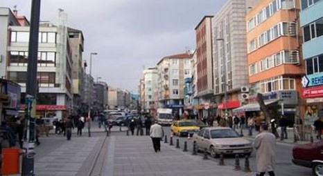Zeytinburnu Belediyesi Beştelsiz Mahallesi'ne yer altı otoparkı yaptıracak!
