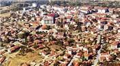 Kentsel dönüşümde yıkılan konutlar haritayı değiştirdi!
