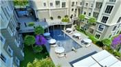 Life City Suites güncel fiyatları! 225 bin liraya 73 metrekare!
