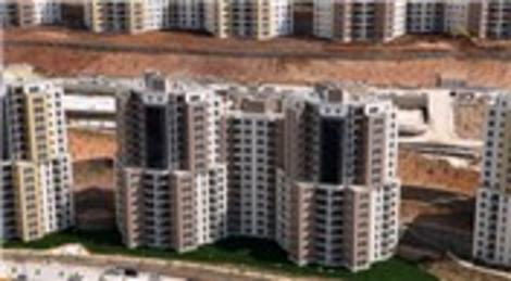 Nish Adalar 2013 fiyat listesi! 605 bin liraya 3+1!