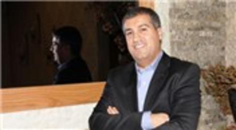 Vedat Arslan: Yeni KDV düzenlemesi konut fiyatlarını kesinlikle etkilemez!