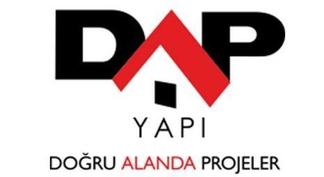 DAP Yapı'nın basın toplantısından canlı yayın!