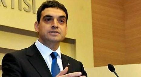 CHP Genel Başkan Yardımcısı Umut Oran: Esenyurt'taki imar sorunu ne zaman çözülecek?