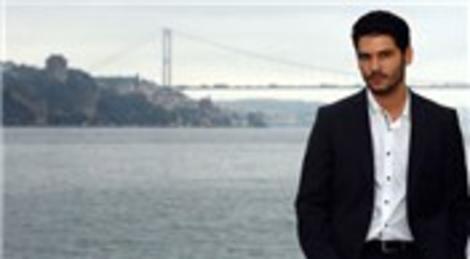 Tolgahan Sayışman, Çekmeköy'de lüks bir villaya taşındı!