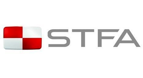 STFA İnşaat, Kuveyt'te 486 milyon dolarlık liman ihalesi kazandı!