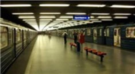 İstanbul metrosu projesinde değişiklik! Gebze ve Dilovası'na kadar gidecek!