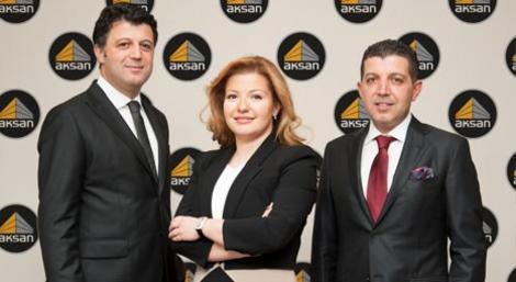 35. Sokak, Türkiye'nin en başarılı markalı konut projesi seçildi!