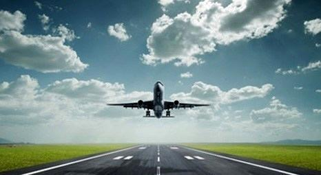 Şırnak, Bingöl ve Hakkari havalimanları bu yıl tamamlanacak!