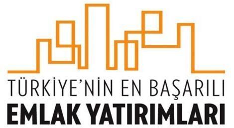 Türkiye'nin en başarılı emlak yatırımları belli oldu! 42 Maslak dört dalda ödül aldı!