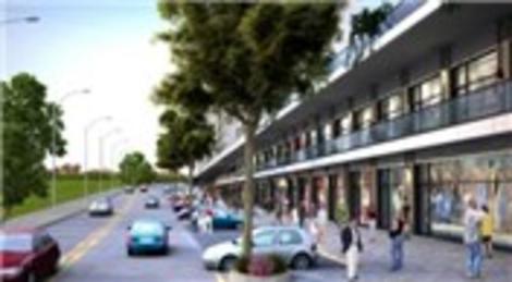 Özyurtlar'ın Nistanbul Residence'ı Bayrampaşa'da yükselecek!