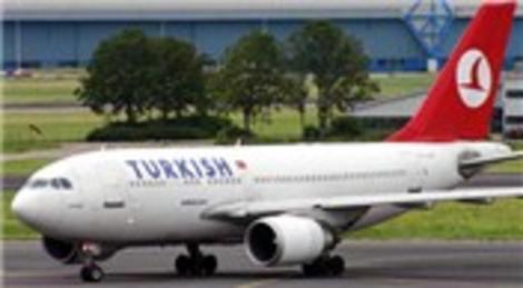 Türk Hava Yolları Uçuş Eğitim Merkezi tanıtıldı!