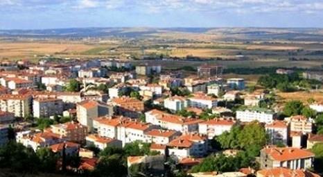 Çatalca Belediyesi 5.6 milyon liraya arsa satıyor!