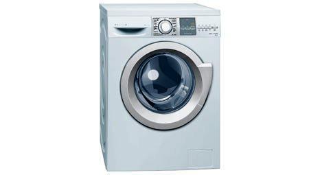 Profilo'dan akıllı su yönetimi sistemli yeni çamaşır makinesi!
