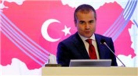 Suat Kılıç: Türkiye genelinde 405 spor tesisinin inşaatı devam ediyor!