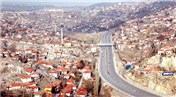 TOKİ, Kuzey Ankara'da bin 764 konut daha yapacak!