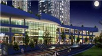 Star Towers Esenyurt'ta 306 bin 800 TL'ye 2 oda 1 salon!