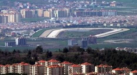 Bursa Osmangazi'de 718 bin 544 liraya satılık villa! !