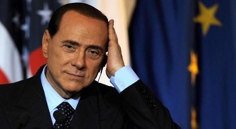 Silvio Berlusconi, İtalya'da konut vergilerini kaldıracağını açıkladı!
