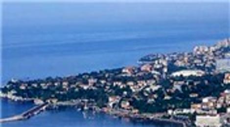 TOKİ'den Zonguldak Merkez Üzülmez TTK Lojmanları projesiyle ilgili açıklama!