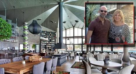 Big Chefs, 14'üncü şubesini Tarabya sahilinde açtı!