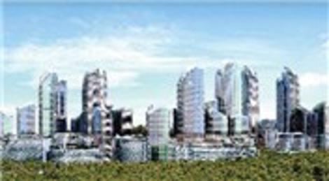 Yüzde 1 KDV ile konut satışları devam eden 25 konut projesi!
