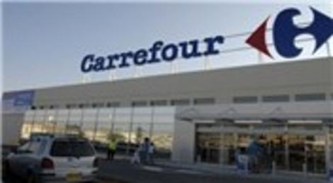 Carrefour ile Sabancı Holding, şirketin sahip olduğu gayrimenkulleri paylaşamıyor!