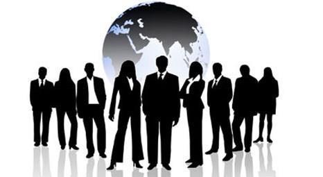 Çevre ve Şehircilik Bakanlığı, sözleşmeli 112 personel alacak!